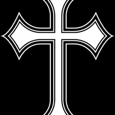 engraving 11