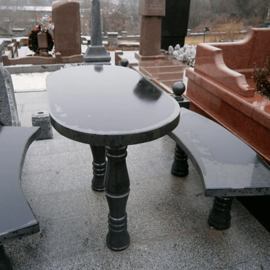 tables and benches 5